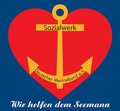 https://deutscher-marinebund.de/wp-content/uploads/2016/01/Logo_DMBSozialwerkl.jpg